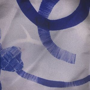 CHANEL Accessories - Authentic Chanel scarf